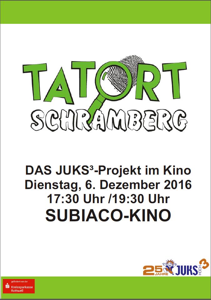 Tatort-SchrambergKINO.PNG
