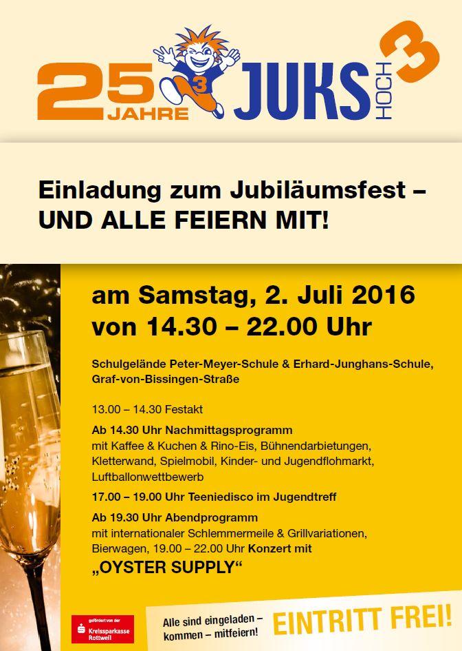 Plakat_Programm_2.7JPG.