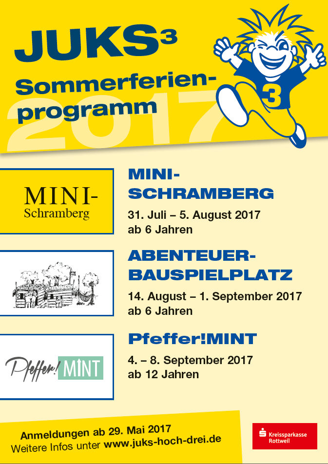 2016_11_23_Sommerferienprogramm_Plakat2017.PNG
