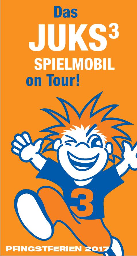 2017_Pfingsten_Spimo on tour