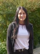 Laura Ringwald