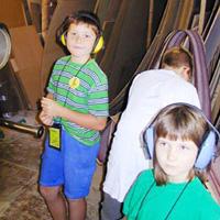 Wer will fleißige Handwerker sehn - 2002
