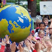 Prima-Klima - 2011