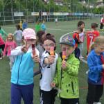 Spiel und Sporttag 18.6.15