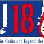 LogoU18