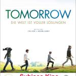 17_05_15_Tommorrow-Cover.jpg